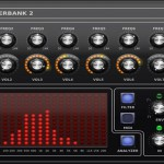 "DESCARGA GRATUITA: ""WOK VST PLUGINS"""