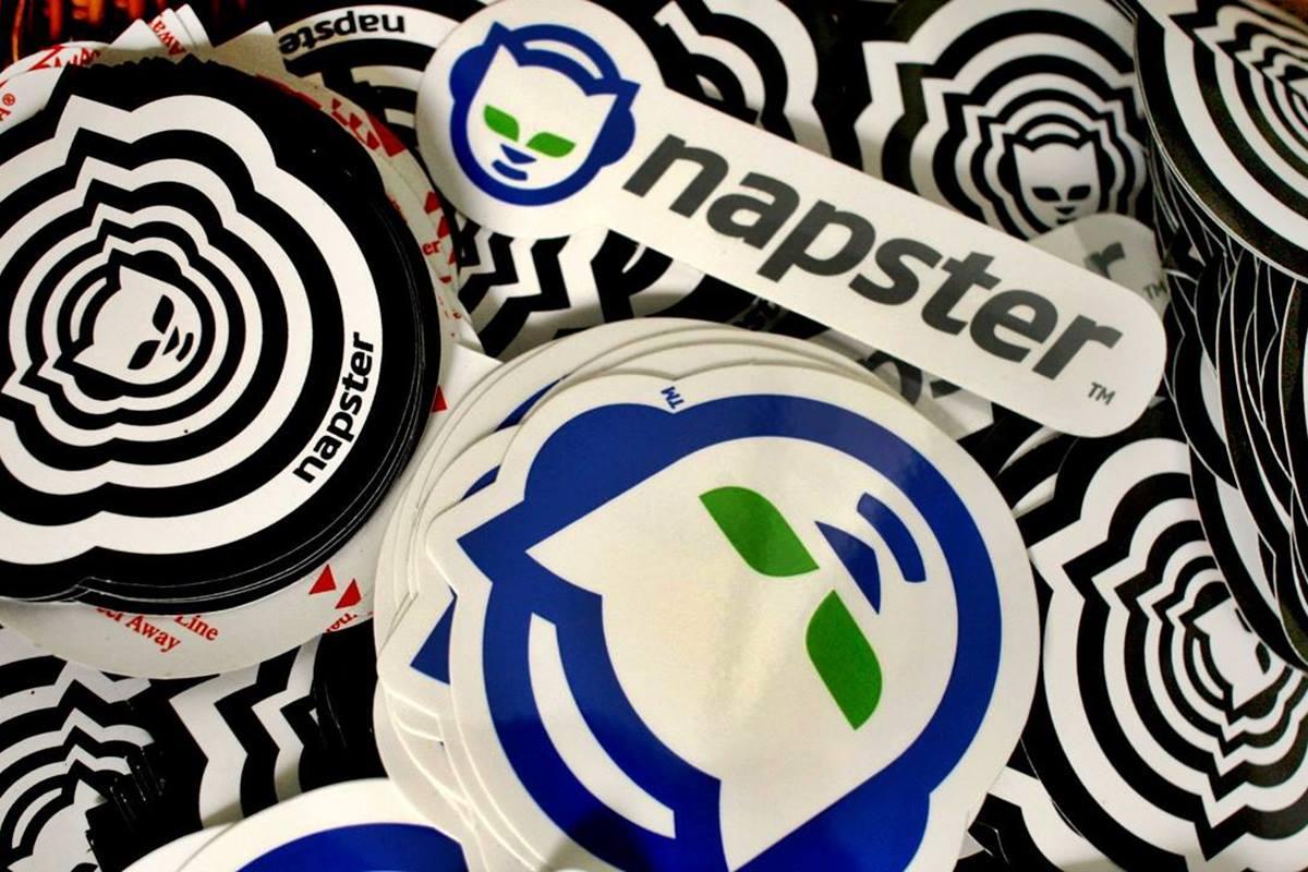 napster3
