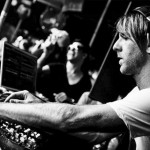RICHIE HAWTIN Y SETH TROXLER REACCIONAN POR PROHIBICIÓN EN CURE AND THE CAUSE