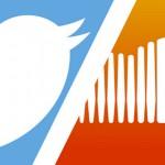 TWITTER INVIERTE $70 MILLONES DE DÓLARES EN SOUNDCLOUD