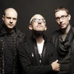 VIDEO – ABOVE & BEYOND REALIZA REMIX DEL TEMA «PORCELAIN» DE MOBY