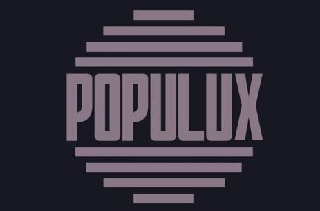 Populux Club Detroit