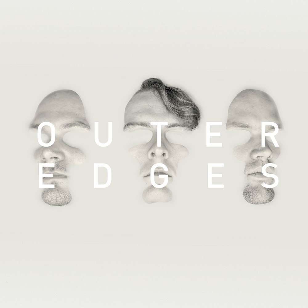 Noisia Outer Edges