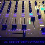 REVELAN LAS PRIMERAS IMÁGENES DEL NUEVO «XONE:PX5»