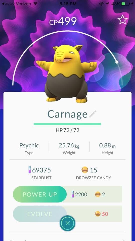Pokemon-Go-Carnage