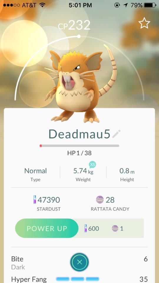 Pokemon-Go-Deadmau5
