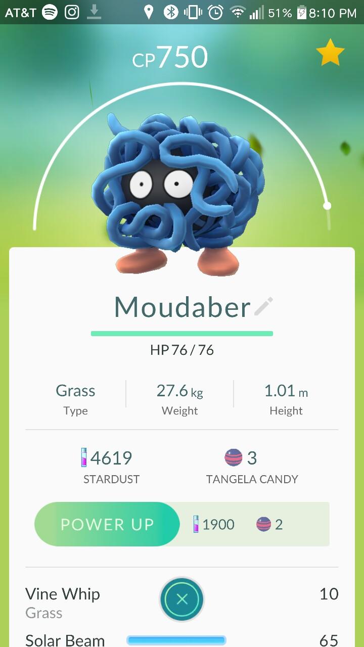 Pokemon-Go-Moudabar