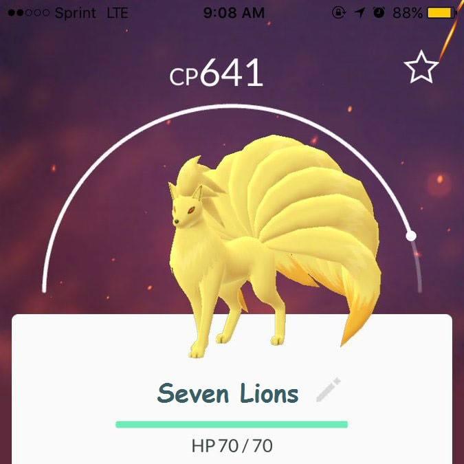 Pokemon-Go-Seven-Lions