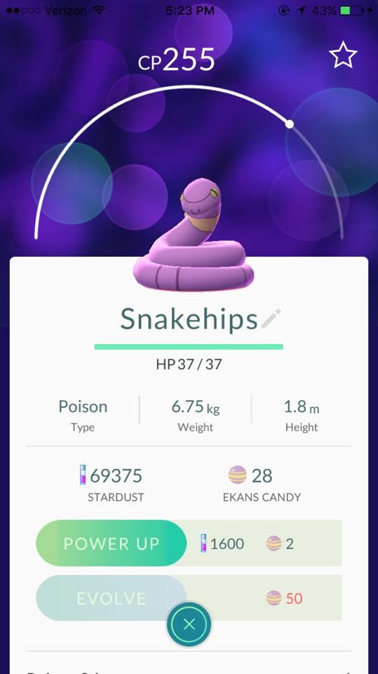 Pokemon-Go-Snakehips