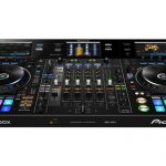 VIDEO – «PIONEER DDJ-RZX»: NUEVO CONTROLADOR CON REKORDBOX VIDEO