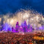 VIDEO – STREAMING – MIRA LA TRANSMISIÓN EN VIVO DE TOMORROWLAND BÉLGICA 2016