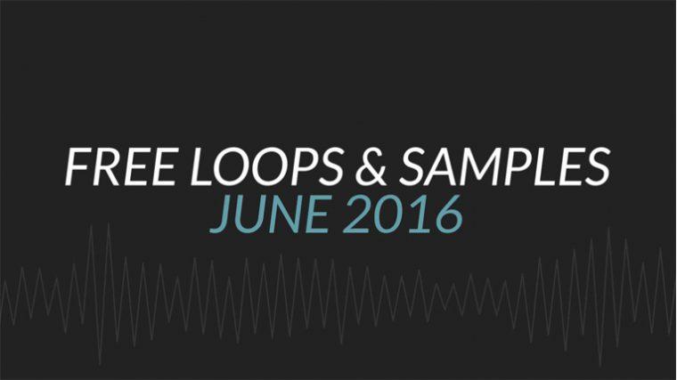 DESCARGA GRATIS: ROUND-UP «SAMPLES & LOOPS BPB»