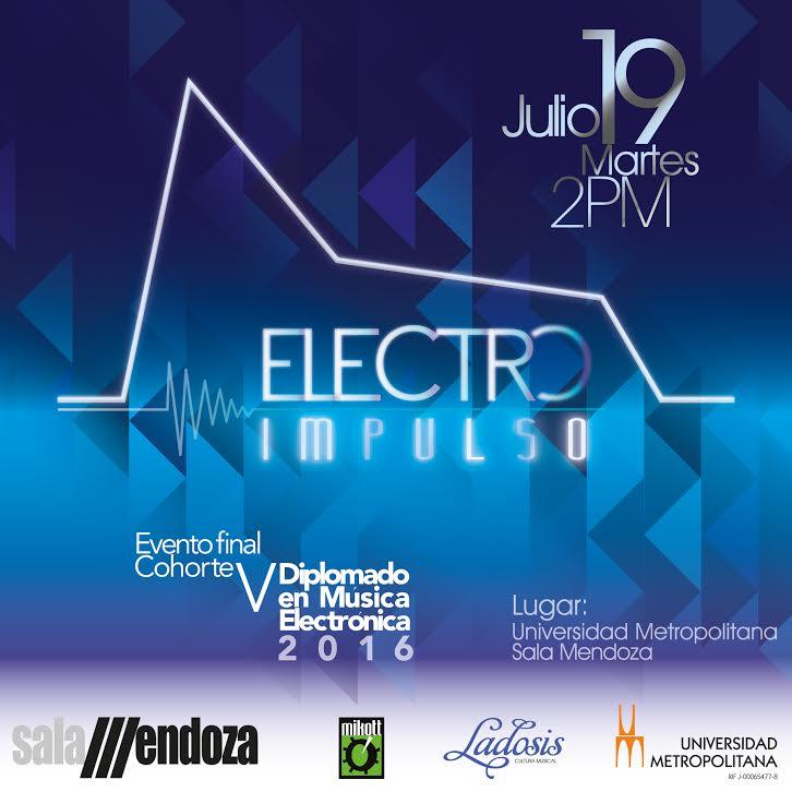 Electro Impulso