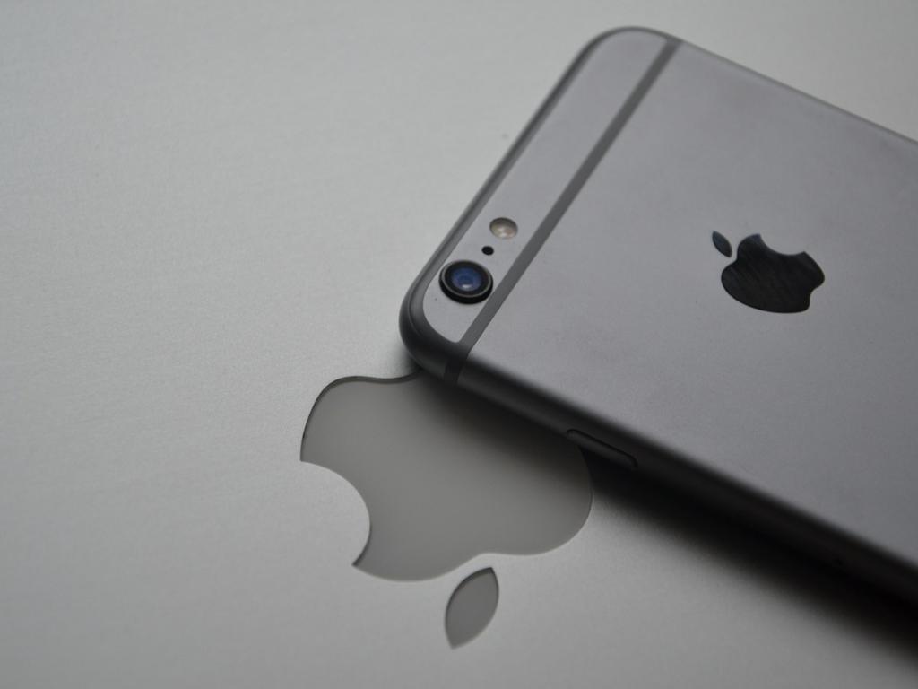 iphone-563067_1280_1