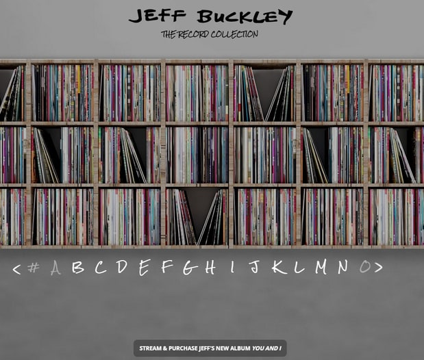 jb-record-collection-3-c-stay-golden-music-30088d64-dfb1-475b-8b95-71ed0f2a731d
