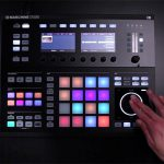 VIDEO – TUTORIAL: APRENDE A REBANAR TUS SAMPLEOS EN MASCHINE