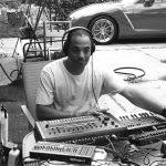 AUDIO – EL PRODUCTOR OMAR-S PRESENTÓ EP GRATUITO