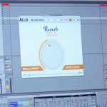 "VIDEO – DESCARGA GRATIS: PLUGIN ""REVERB SOLO"" PARA WINDOWS"