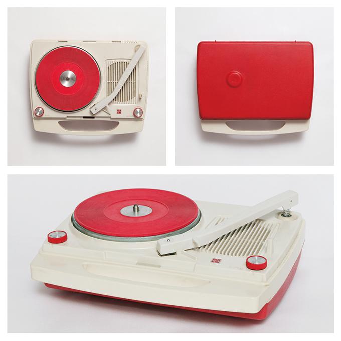 recordplayerex_02