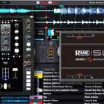 "VIDEO – UTILIZA ""REKORDBOX DJ"" CON DISPOSITIVOS SERATO Y TRAKTOR"