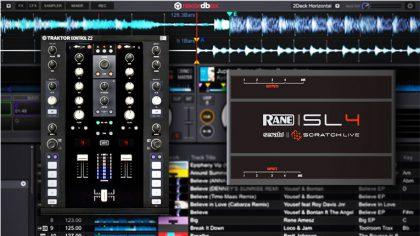 VIDEO – UTILIZA «REKORDBOX DJ» CON DISPOSITIVOS SERATO Y TRAKTOR