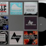 DESCARGA GRATIS: «SAMPLE PACK 2WAVES» SONIDOS HOUSE, TECHNO, BASSMUSIC, DUBSTEP Y MÁS