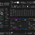 VIDEO – SUBSTANZ: NUEVO GROOVEBOX PARA REAKTOR DE BLINKSONIC