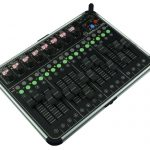 «UC44 FADERFOX»: NUEVO CONTROLADOR MIDI UNIVERSAL PARA PC/MAC