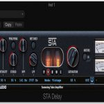 DESCARGA GRATIS: PLUG-IN «STA DELAY» PARA WINDOWS Y MAC