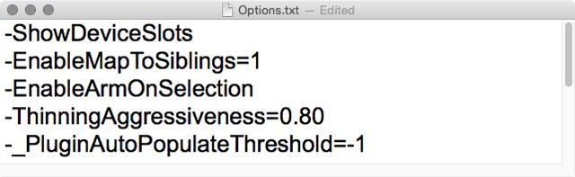 Ableton-Live-Options-File