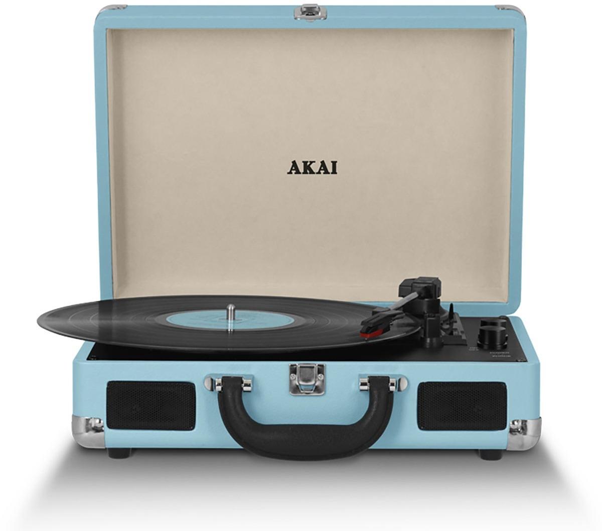 Akai_USB_Turntable_A60011__0_res
