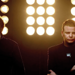 VIDEO – THE CHEMICAL BROTHERS CONFIRMA FECHAS EN ESPAÑA