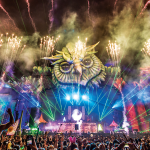 VIDEO – INSOMNIAC REVELA EL LINE-UP DE EDC ORLANDO