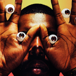 VIDEO – FLYING LOTUS ANUNCIA NUEVO CORTOMETRAJE «KUSO»