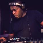 AUDIO – KEVIN SAUNDERSON VUELVE BAJO SU ALIAS «E-DANCER»