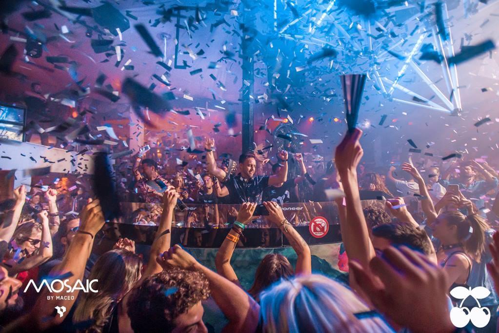 Maceo Plex DJ Set Ibiza 7