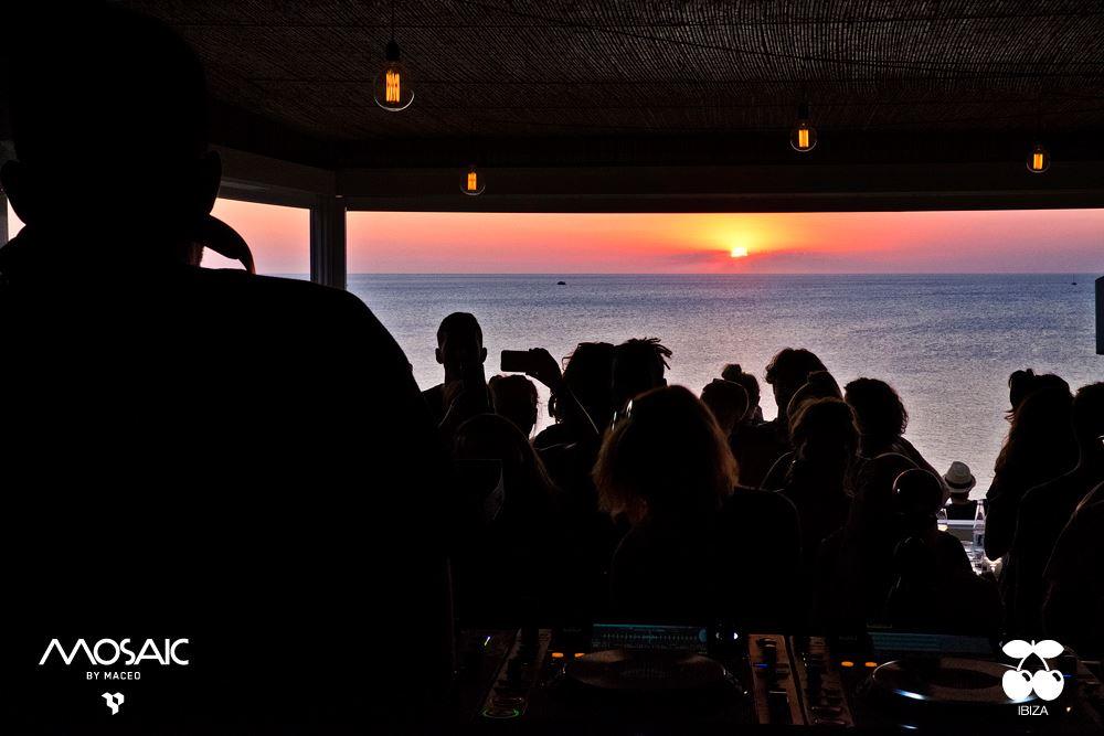 Maceo Plex DJ Set Ibiza 10