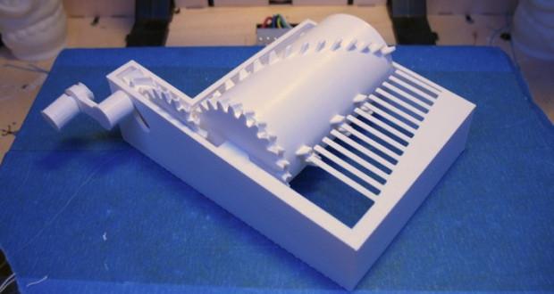 Philipp-Tiefenbacher-boite-à-musique-music-box-fichier-3D-cults-cults-3D-designer-createur-téléchargement-2-e1378474274836
