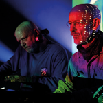 AUDIO – THE ORB ANUNCIA NUEVO ÁLBUM
