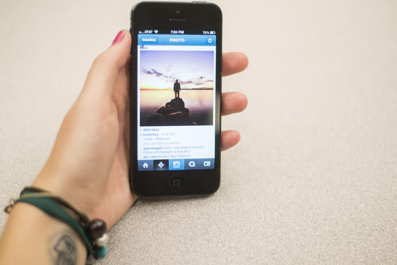 Top-iPhone-Instagram-Apps