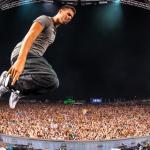 ALGUNOS TIPS PARA CREAR TU NOMBRE DE DJ