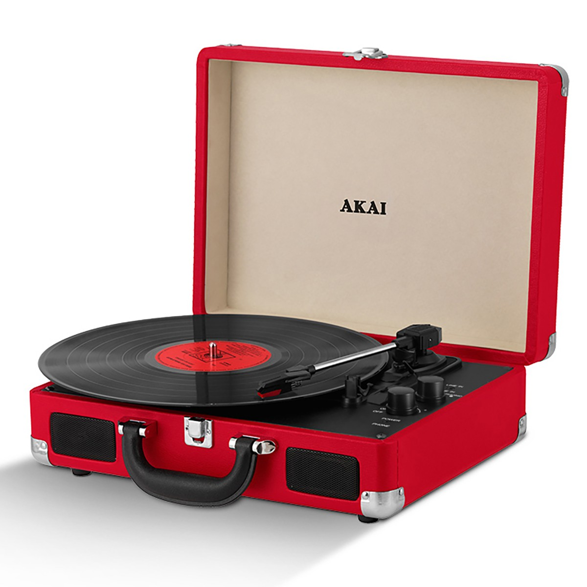 akai-turntable-red-side