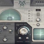 DESCARGA GRATIS: «PANAGEMENT FREE EDITION» DE AUBURN SOUNDS