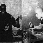 AUDIO – ESCUCHA CÓMO TOCABAN ADAM BEYER Y JEFF MILLS EN EL TRESOR DE 1998