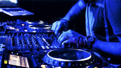 CONSEJOS: ¿CUÁNDO DEBO CAMBIAR A UN NUEVO SOFTWARE PARA DJ?