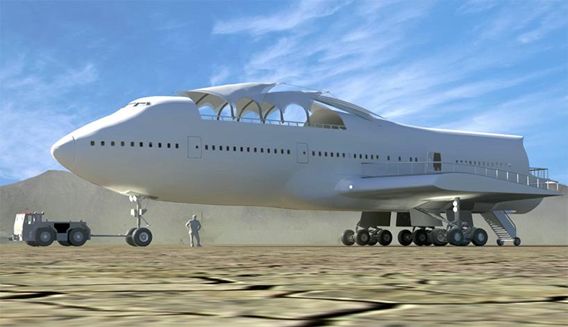 El diseño del proyecto