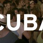 VIDEO – «SUB.CULTURE CUBA»: UNA MIRADA A LA INTERESANTE ESCENA ELECTRÓNICA CUBANA