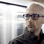 VIDEO – MOBY DENUNCIA LA CRUELDAD ANIMAL EN SU NUEVO VIDEO