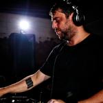 VIDEOS – DJ TENNIS COMPARTE 9 TEMAS PSICODÉLICOS PARA BURNING MAN