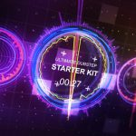 VIDEO – DESCARGA GRATIS: «SAMPLE PACK DUBSTEP 6» DE GHOSTHACK